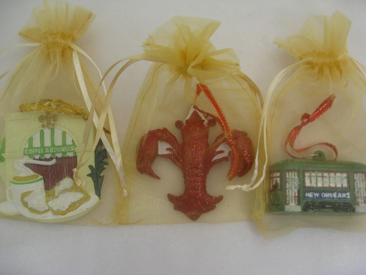 New Orleans Wedding Gift Bag Ideas : Top 18 ideas about New Orleans Gifts on Pinterest Shops, Cars and ...