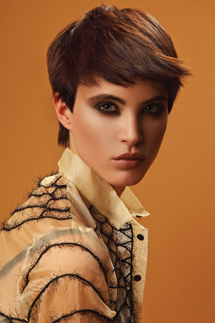 #paulgehring #hairstyles