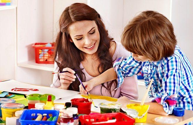 5 jogos educativos para fazer em casa