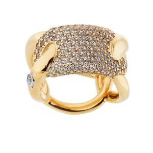 Shining River: Women rings  Handmade Diamond Jewlery   Shop online