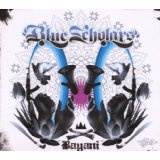 Bayani (Audio CD)By Blue Scholars