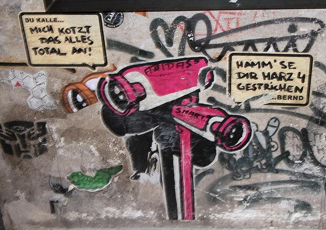 IMG_7891-Berlin2012-1280 by Alex-Spot This!, via Flickr