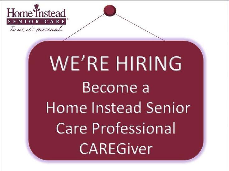 23 best home instead senior care images on pinterest