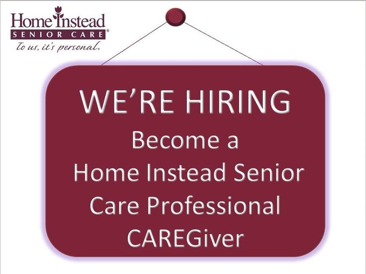 Looking for Passionate, Professional , Personal Support Workers to - resume for caregivers