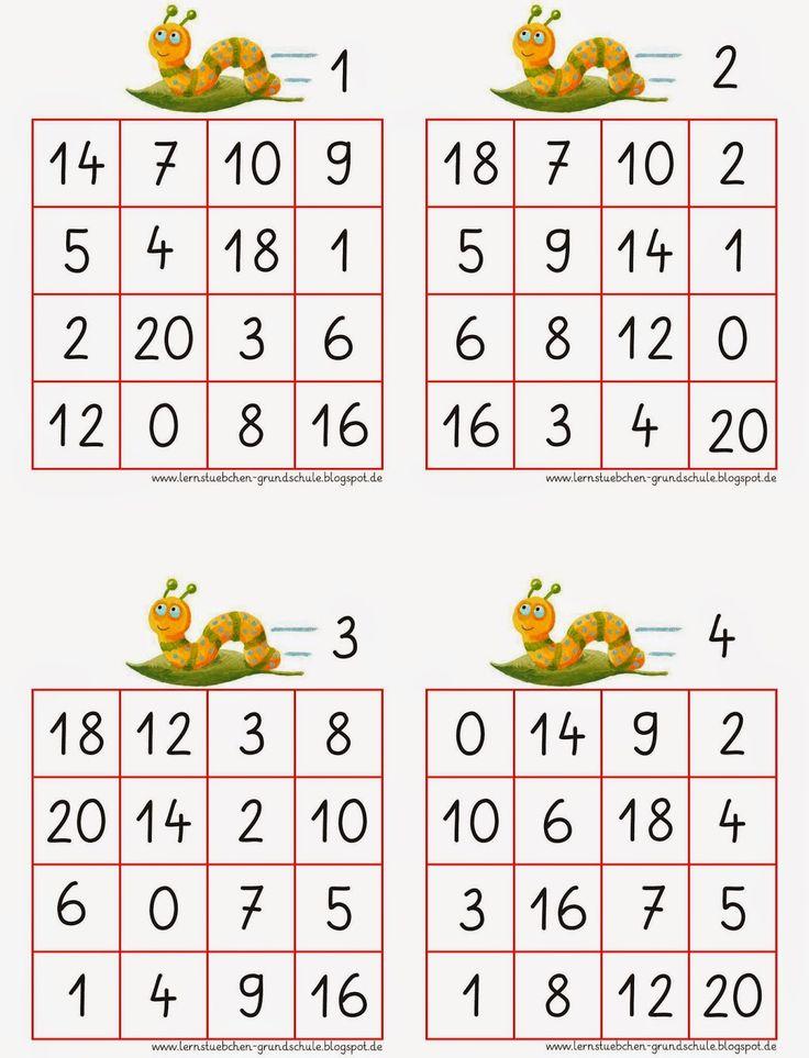 Mathe Spiele 2 Klasse