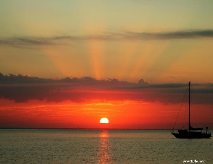 Gulf ShoresPlaces Travel, Gulf Shores, Favorite Places, 2014 Beach, Gulf Shore Alabama, Miramar Beachdestinflorida, Beach Vacations, Pretty Places, Beach Destinations Florida