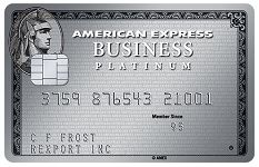 Upcoming Changes to Platinum Destinations Vacations Benefit for American Express Platinum Cardholders  Good morning everyone, I just received my latest American Express Platinum Charge Card statement and noticed a small change to the card benefits.  If you have one of the many American Express Platinum versions, you have a ton of cardmember benefits, all listed on the Platinum benefits page.  One such benefit that has rarely, probably never, been mentioned is the Platinum D