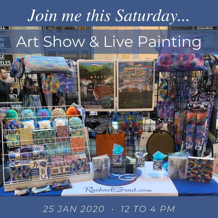12++ Craft shows and festivals this weekend near me ideas in 2021