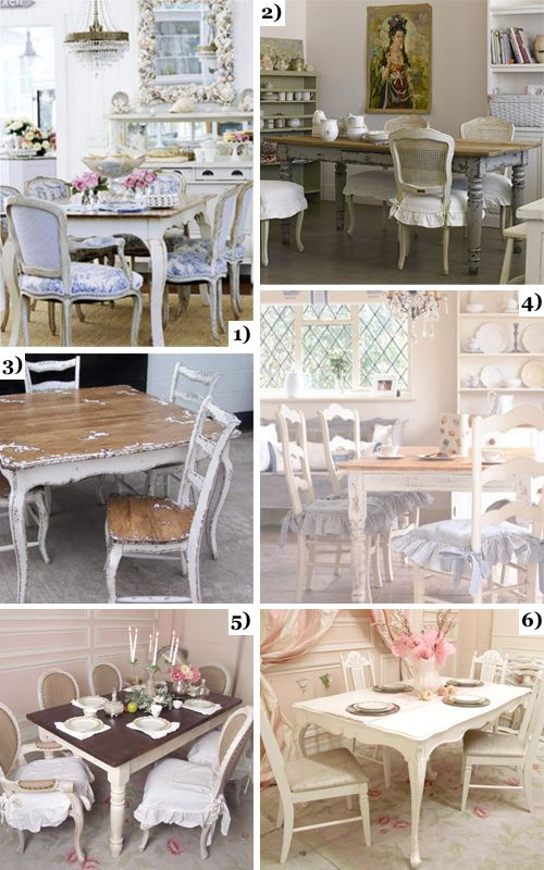 Find This Pin And More On Dining Room Kitchen By Dlopez1757