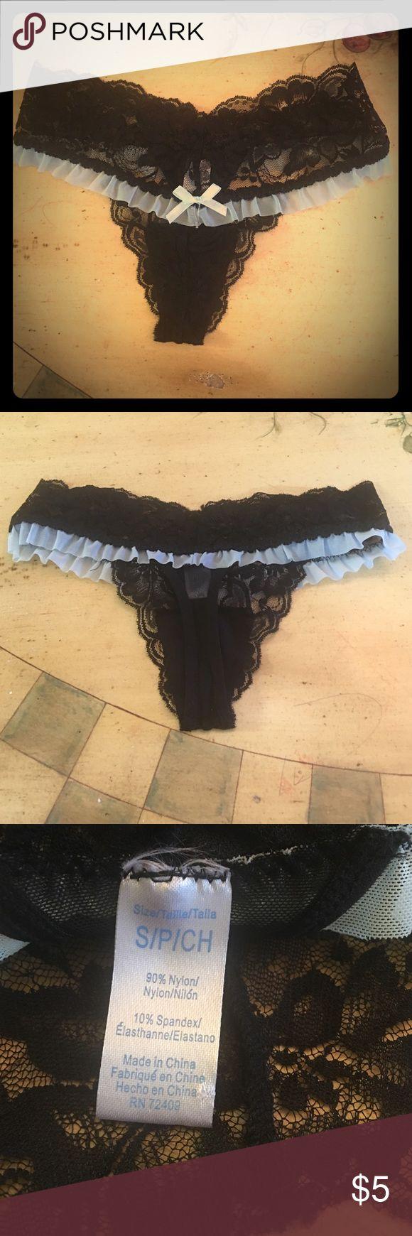 Best 25+ Buy lingerie ideas on Pinterest | Beautiful lingerie ...