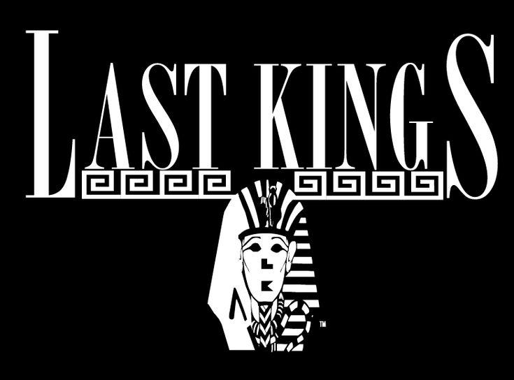 last kings - Google Search   Desired Buys   Pinterest ...