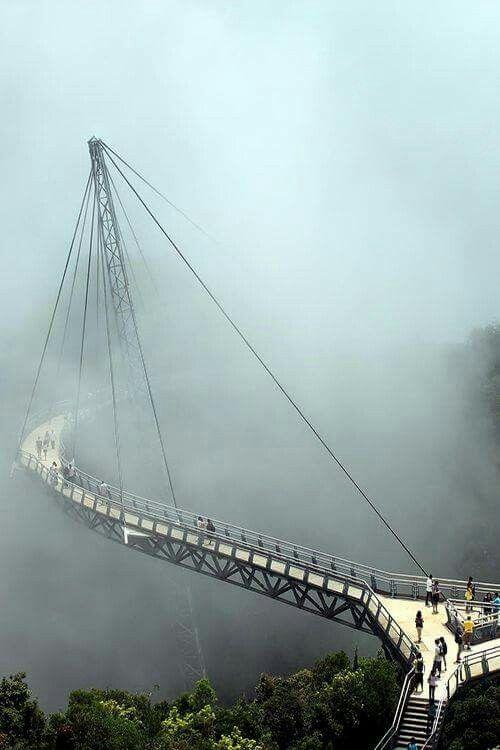 Mejores 760 im genes de carreteras puentes y t neles - Arquitectos famosos actuales ...