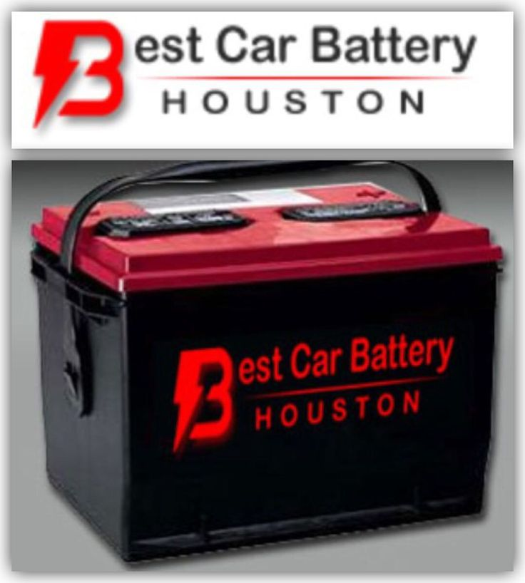 096 Titanium Car Van Battery 12V 670A - 4 Year Warranty