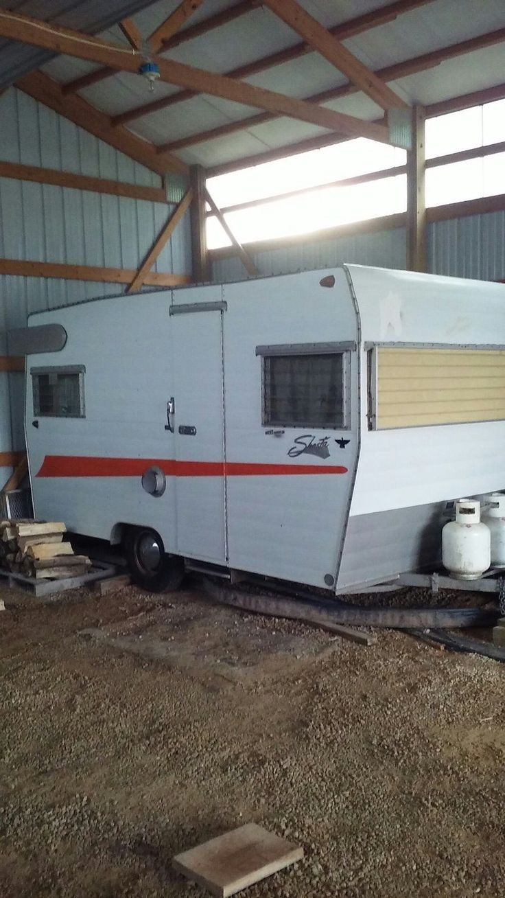 25 b sta trailers for sale id erna p pinterest vintage