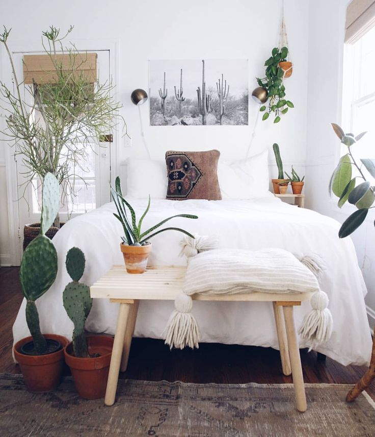 Bedroom Design, Home Decor, Home