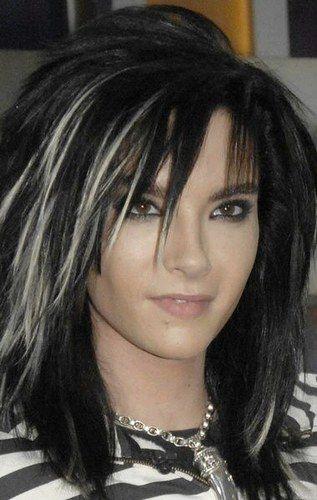 Tokio Hotel - Bild veröffentlicht von margotdu34