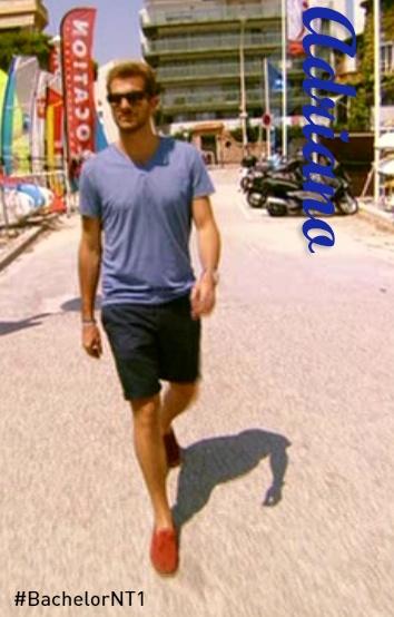 Adriano sur le Port à Cannes E06  #sunglasses #Tshirt #short #mocassins