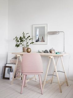 home office.. nordicdesign.ca