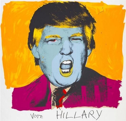 ArtNet: The 10 Best Stories on Art and Politics of 2016 — Anne of Carversville http://www.anneofcarversville.com/editorials/2016/12/28/artnet-the-10-best-stories-on-art-and-politics-of-2016