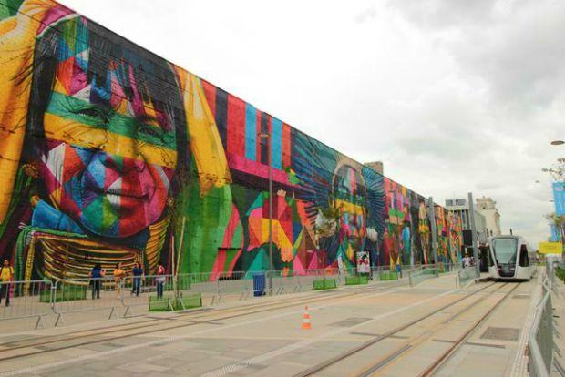 mural-etnias-kobra-porto-maravilha-a-bussola-quebrada