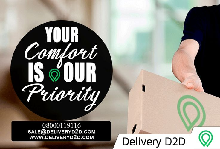DeliveryD2D, is best locally based Removal company and providing quality moving services in UK, and other areas, at competitive rates as an experienced Moving Company.  DeliveryD2D is the choice, if you want a reliable man with a van. We aim to be as flexible as possible so we offer a range of service levels which can include packing and unpacking services,  Relocation Service, Moving and Delivery Service, Office and Home Movers, Logastic, Man and Van Service. Therefore we aim to make it as…