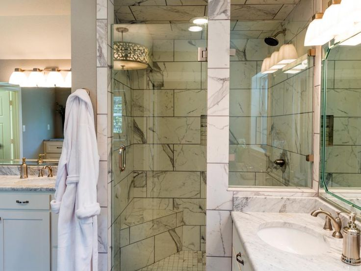 Bathroom Remodel Joanna Gaines 18 best bathroom remodel images on pinterest | bathroom ideas