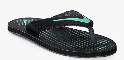 Online deal for 629 for Nike   FAUSTO Men's Casual slip-ons   from amazon.in online shopping