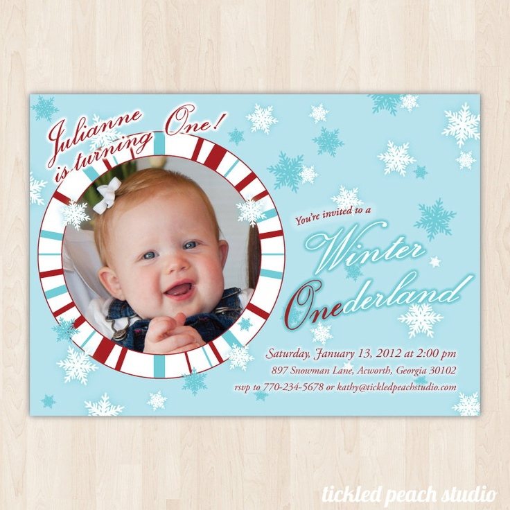 120 best The twins first birthday! images on Pinterest | Biscuits ...