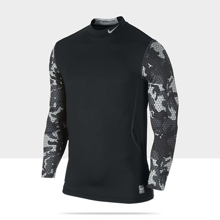 Dri Fit Shirts For Men