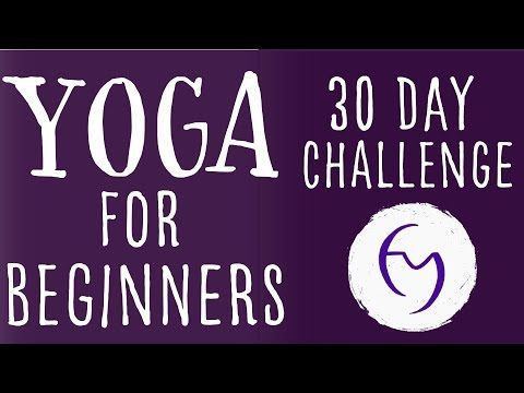 Fightmaster Yoga has a mission to make yoga available to as many people as possible. We release free yoga classes every Monday.