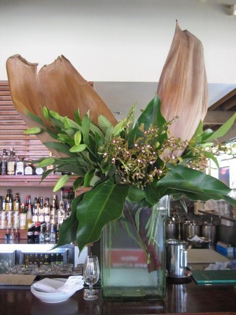 CORPORATE | Grandiflora - Sydney's finest florist for flowers - buy flowers online