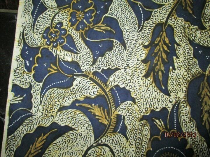 Pin by Yovita Aridita on Batik Beauty   Pinterest