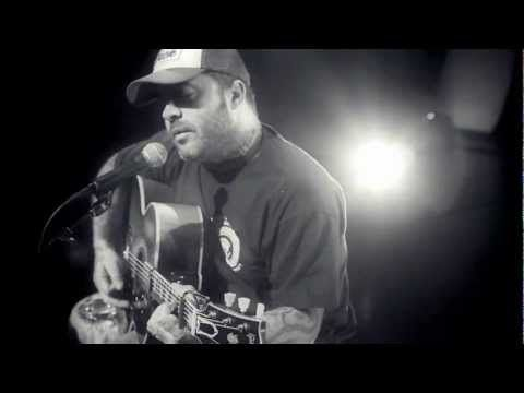 Aaron - Endless Song Lyrics | SongMeanings