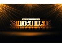 Sanremo 2014. Al via la 64a edizione del Festival più famoso d'Italia. Solo tradizione culturale o anche una vetrina utile al rilancio dell'industria discografica italiana?