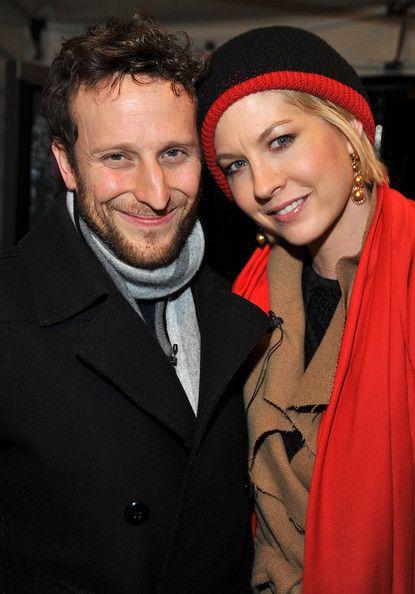 bodhi elfman & Jenna Elfman married Feb 1995 and have 2 kids