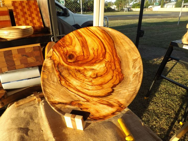 8 Best Images About My Wood Work On Pinterest Horse