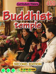 buddhist single men in boston Dating rules according to buddha history deems buddha as one of the wisest men in history from mindfulness to peace and tranquility many people seek out the advice of the man who seems to have had it all together.