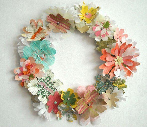 paper crafts   Paper Crafts: