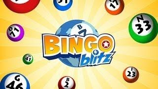Bingo Blitz Glitch 2016  Bingo Blitz Cheat Hack Tool  Bingo Blitz Loose Ends  Youtube Bingo Blitz Tutorial  Bingo Blitz Cheats On Facebook  Bingo Blitz Hack 2016  Bingo Blitz Error 501 Iphone  Bingo Blitz Error Code 501  Cheats For Bingo Blitz On Ipad  Bingo Blitz Hack Engine  Facebook Bingo Blitz Hack Cheat Tool V4.11.2 Rar  Free Bingo Blitz Credits Cheat 2016  Bingo Blitz Hacks  Bingo Blitz Error 500 On Iphone  Bingo Blitz Cheats Iphone  Bingo Blitz Error Code 501  Bingo Blitz 2.0 Preview…