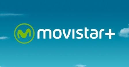 Movistar   estrena nuevo programa de fútbol: 'Más y Más Liga'