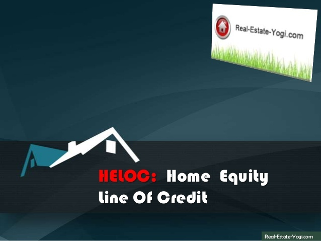 Get home equity loan with lowest rates at real-estate-yogi. Reduce your monthly payment and debt by using home equity loan. Find flexible and affordable solutions to your financial needs.