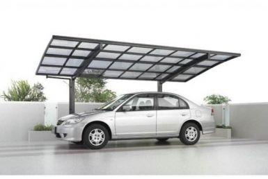 Aluminum Carports, Garages & Canopies, Polycarbonate Car Canopy Roof Aluminum Carport