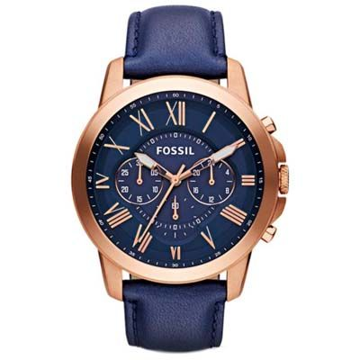 Buy Fossil Fossil Fs4835 Chronograph Men'S Watch by E TRADERS RETAIL, on Paytm, Price: Rs.9495?utm_medium=pintrest
