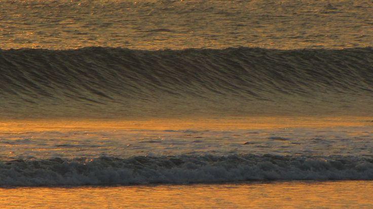 Indonesia - Bali - Kuta Beach