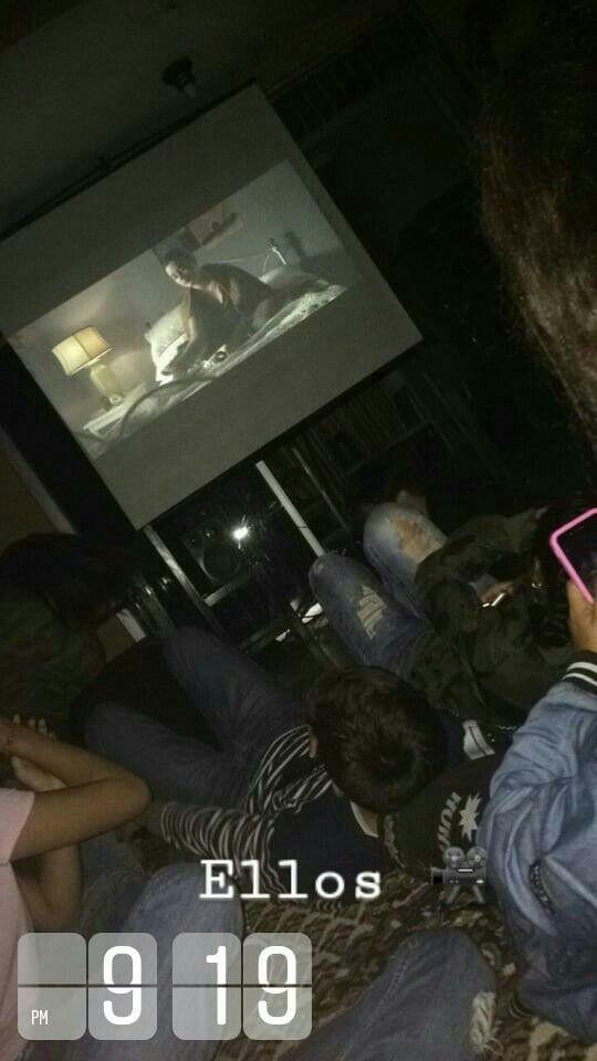 Panty handjob movies galleries