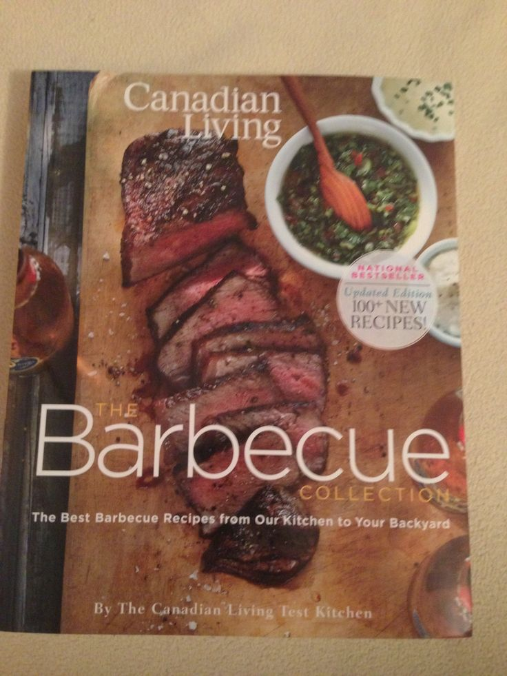 Aren't we the lucky ones! Here's the cookbook we all took home from the Sizzling Summer BBQ event.