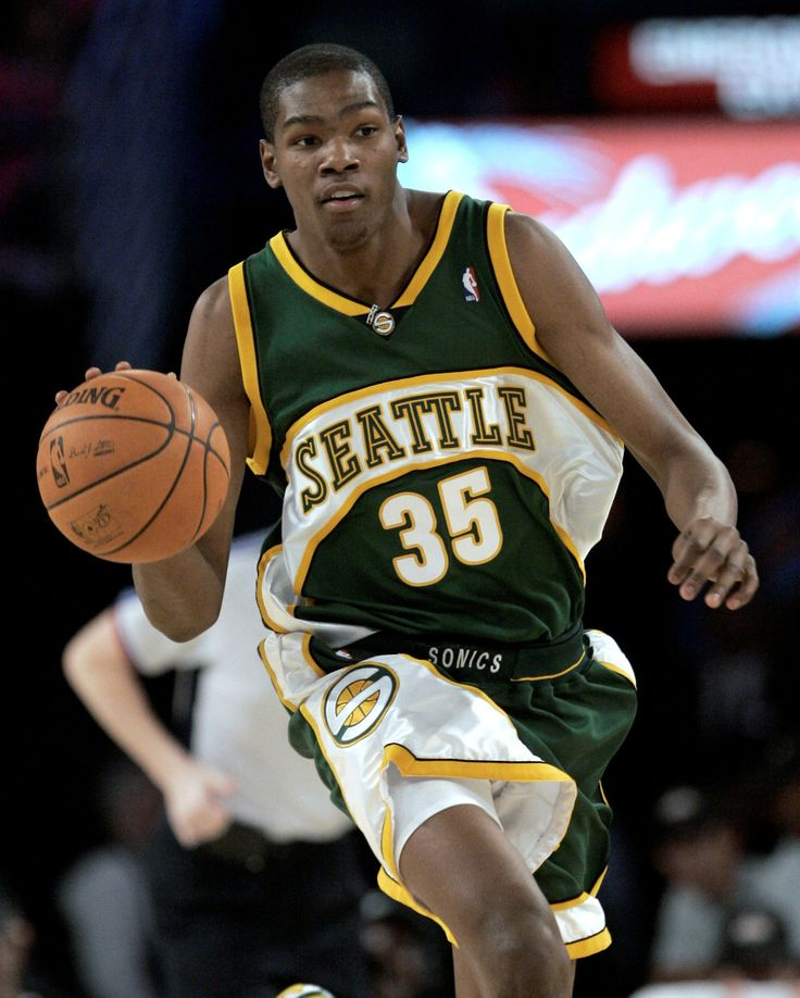 f0a0d5aa1f4 ... 247 best Kevin Durant welcome to DubNation! images on Pinter .