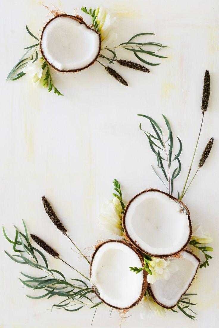 best wallpaper images on pinterest beautiful flowers food