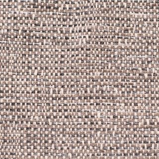 Knot Trooper Fabric