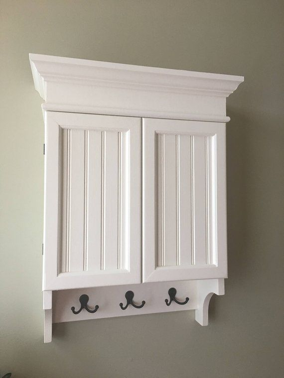 How To Install Cabinets Like A Pro Installing Kitchen Cabinets Kitchen Wall Cabinets Installing Cabinets